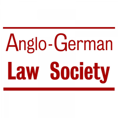 Anglo German Law Society