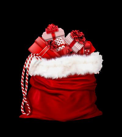 Digitale Mitgliederversammlung und Weihnachtsfeier