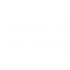 Anglo-German Law Society e.V.