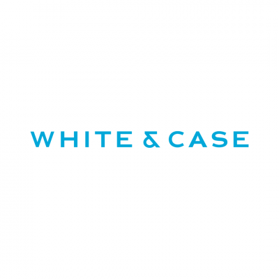 Virtueller Workshop mit White & Case