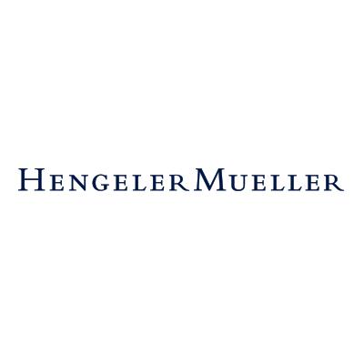 Virtueller Workshop mit Hengeler Mueller